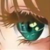 Sany95's avatar