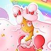 sanya786110's avatar