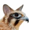 Sanyadriel's avatar
