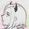 SanyaMoonlight's avatar