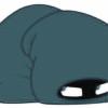 SanyaSpark's avatar