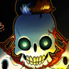 SanyaUmbra's avatar