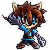 Sanyazz's avatar