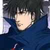 SanyKn's avatar