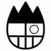 Sanyo2100's avatar