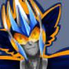 SanySuper's avatar