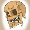sanz81's avatar