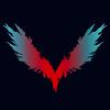 Sanzaru06's avatar