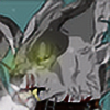 Sanzayma's avatar