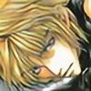 sanzo-follower's avatar