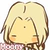 SanzosKitten's avatar