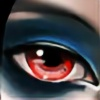 sanzoukyou's avatar