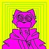 SanzyTheCat's avatar
