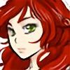 sao-chan's avatar