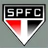 Sao-Paulo-FC's avatar