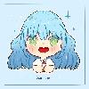 SAO-SON's avatar