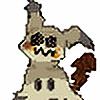 Sao801's avatar