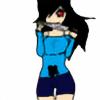 SAOandsoniclover1235's avatar