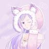 saoasuna160's avatar
