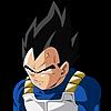 SaoDVD's avatar