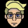 saof's avatar