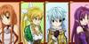 SAOGirls's avatar