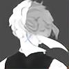 SaohCross's avatar