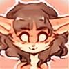 Saoiirse's avatar