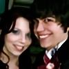 Saoirse3473's avatar