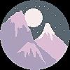 saoirsen's avatar