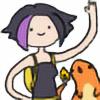 SaoKasai's avatar
