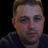 SAOlsen's avatar