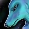 SaoNeptune's avatar