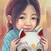 SaoriAiko's avatar