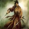 SaoriLuce's avatar