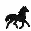 Saorsa-x's avatar