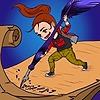 Saota's avatar