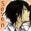 Saoto's avatar