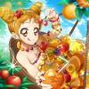 Saotomeza's avatar