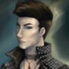 Saowyn's avatar