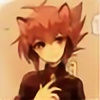 sap920's avatar
