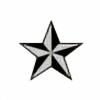 SaPaOfBlack's avatar