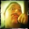 sapateif's avatar