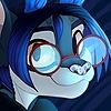 SapCryer's avatar