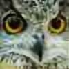 Sapeidra's avatar