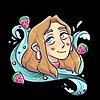 sapfall's avatar