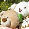 Sapfir4eto's avatar