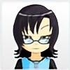 Sapfira23's avatar