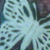 SapGreen's avatar