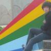 Saph-chan's avatar